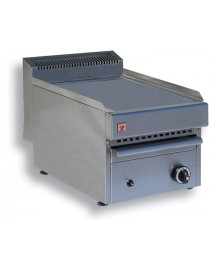 North T5 Gas Griddle