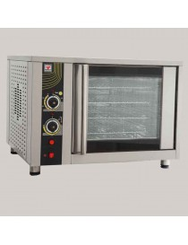 North FD62 Convection Oven...