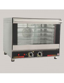 North FD72 Convection Oven...