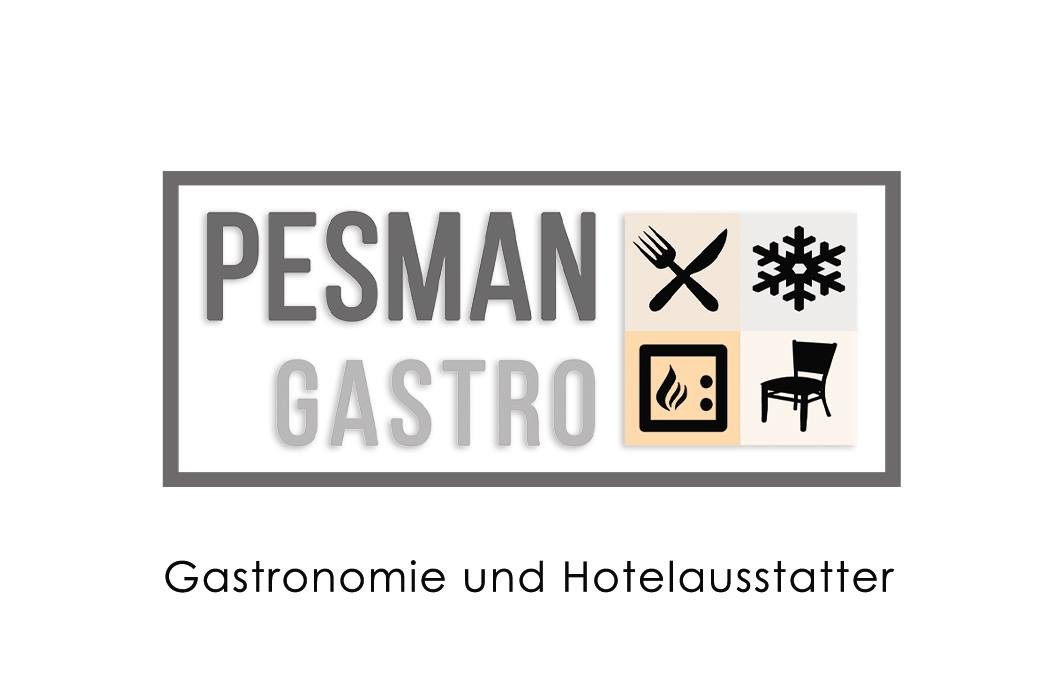 PesMan Shop